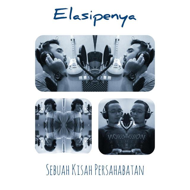 free download lagu Sebuah Kisah Persahabatan gratis