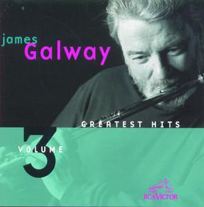 Greatest Hits, Volume 3 album