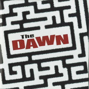 The Dawn album
