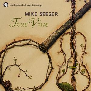 True Vine album