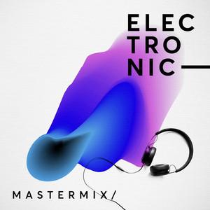 MasterMix/Electronic