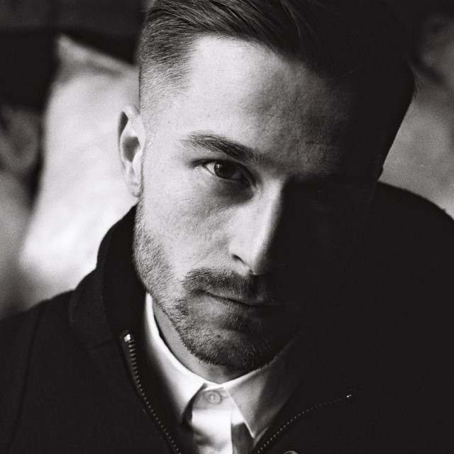 Profile photo of Etapp Kyle