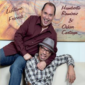 Lifetime Friends album