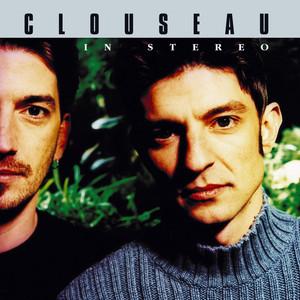 In stereo album