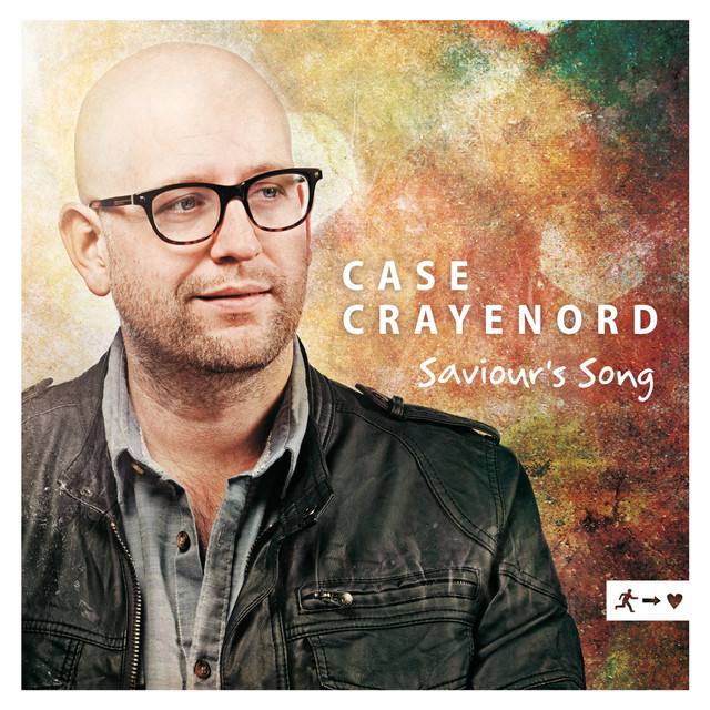 Case Crayenord