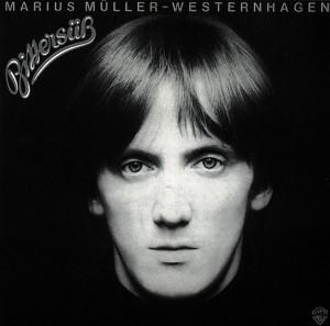 ♫ Westernhagen - Radio Maria Songtexte, Lyrics