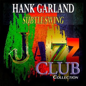 Subtle Swing (Jazz Club Collection) album