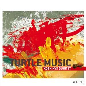Koen Nys Quintet