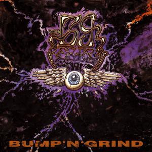 Bump'n'Grind album