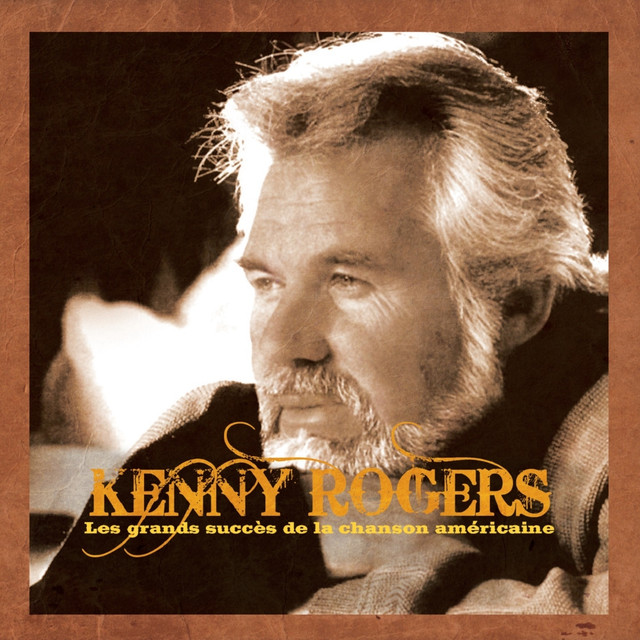 Exceptional More By Kenny Rogers