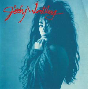 Jody Watley album