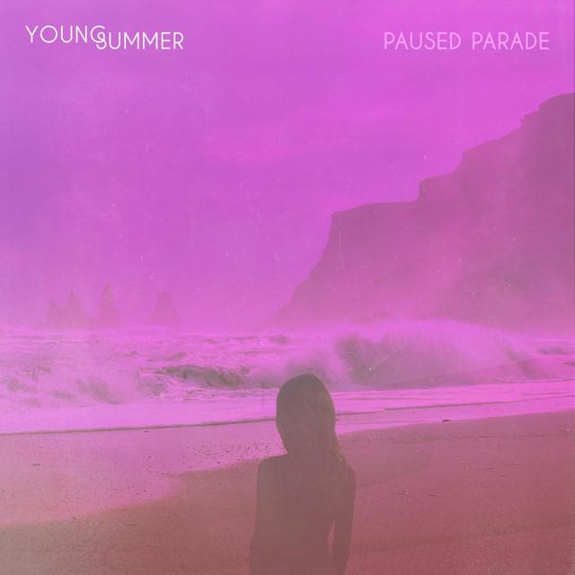 Paused Parade
