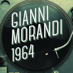 Gianni Morandi 1964