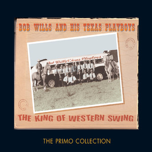 The King of Western Swing album