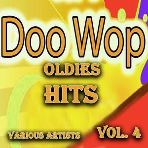 Doo Wop Oldies Hits, Vol. 4
