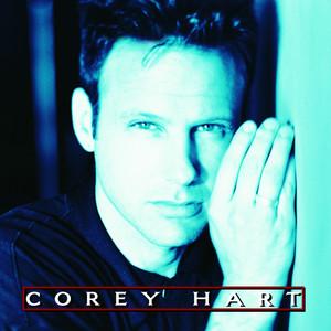 Corey Hart album