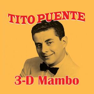 3-D Mambo