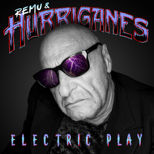 Electric Play album