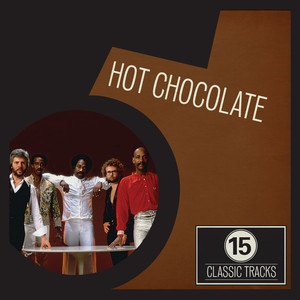 15 Classic Tracks: Hot Chocolate