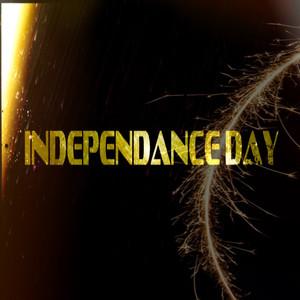 Independance Day Albümü