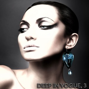 Deep in Vogue, 3 Albumcover
