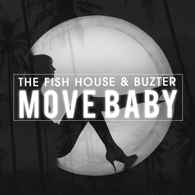 Move Baby