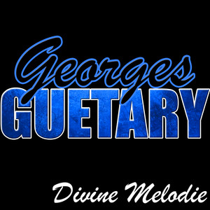 Divine Melodie album