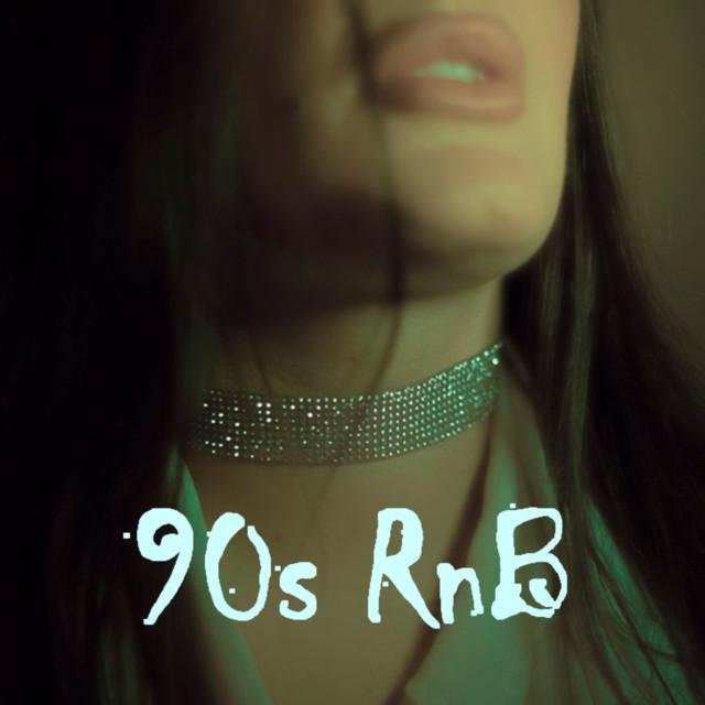 90s RnB