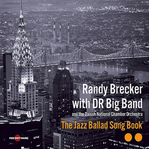 Picture of Randy Brecker