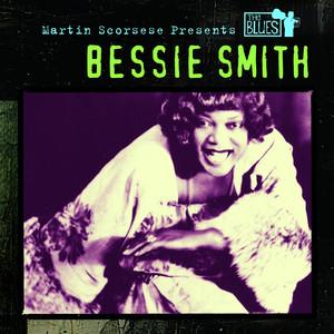 Martin Scorsese Presents the Blues: Bessie Smith album