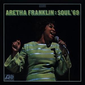 Soul '69 album