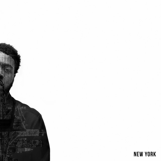 Image result for jake isaac new york spotify