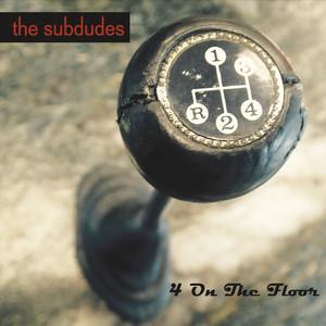 4 on the Floor album