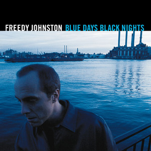 Blue Days Black Nights album