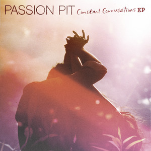 Constant Conversations EP