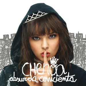 Absurda Cenicienta (Deluxe Version)