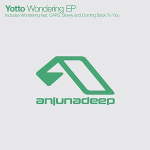 Wondering EP Albümü