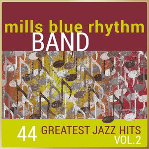 44 Greatest Jazz Hits, Vol. 2 album