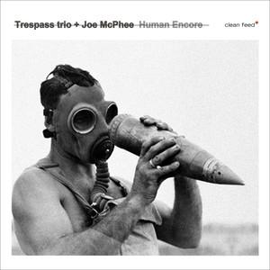 Human Encore album