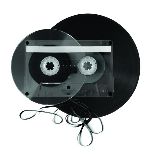 Raridades Albumcover