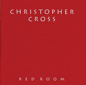 Red Room album
