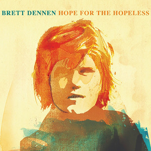 Hope For The Hopeless (Deluxe Version) album