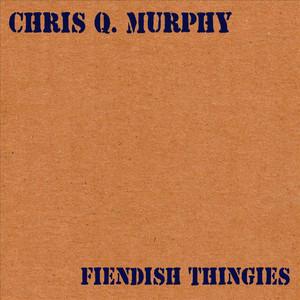 Chris Q. Murphy
