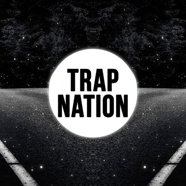 Hits Latin Traps