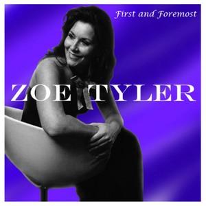 Zoe Tyler
