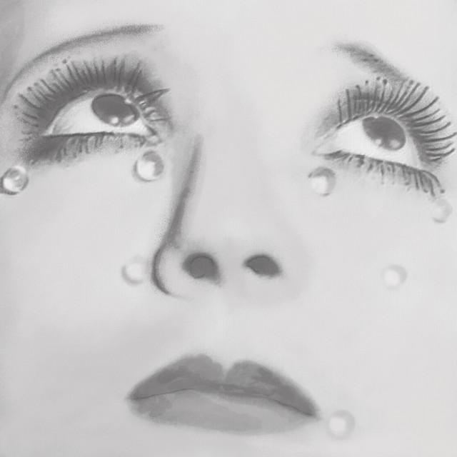 Lágrimas en la lluvia by Alejandro Mos Riera