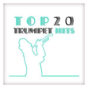 Top 20 Trumpet Hits album