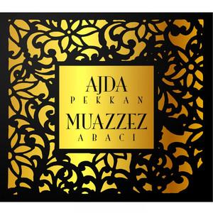 Ajda Pekkan & Muazzez Abacı Albümü