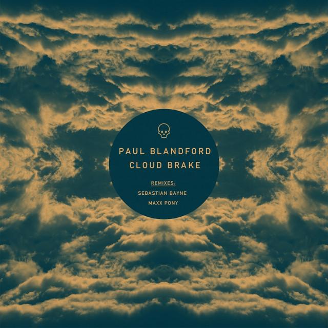 Paul Blandford