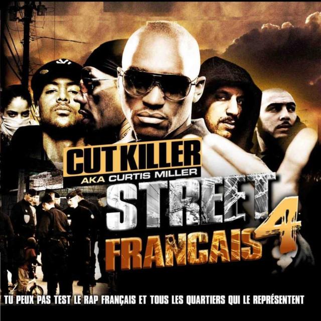 Street Francais 4